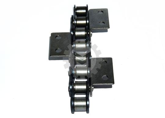 Zic Zac Type A2 Attachment Chain